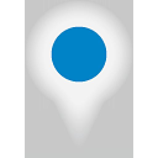 定位移动电话 社交 App LOGO-硬是要APP