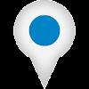 Mobile Phone Localization