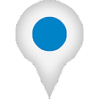 Mobile Phone Localization icon