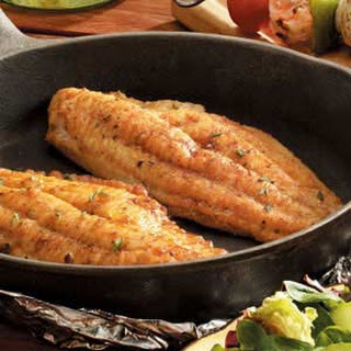 Grilled Catfish Grill Recipes