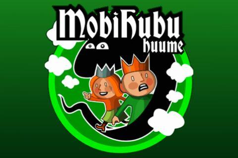 MOBIHUBU - Huume