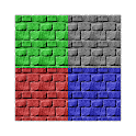 Bricked In (beta) icon