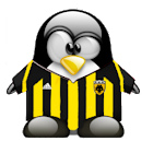 AEK Athens FC Fans icon