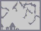 Thumbnail of the map 'Illuminating'