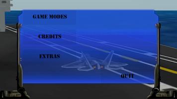 Screenshot of Covert OPS: Condor