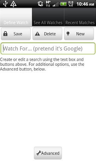 【免費購物App】Deal Daemon-APP點子