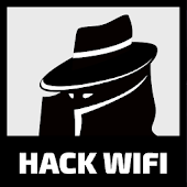 Download Hack Wifi Prank APK to PC