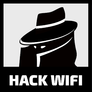 Hack Wifi Prank