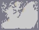 Thumbnail of the map 'Soem Muotnain'