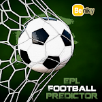 EPL Football Predictor APK Image
