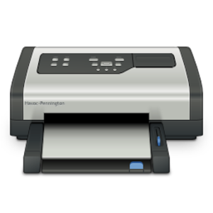 how to add printer to android phone