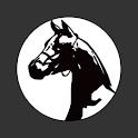 horseCam Online icon