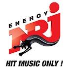 NRJ Finland icon