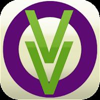 Screenshot of VoVo Dialer