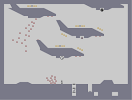 Thumbnail of the map 'Paper Airplanes'