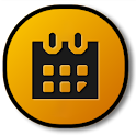 Mining Roster Planner icon