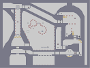 Thumbnail of the map 'Versipellis Level 10:'