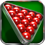 International Snooker Pro HD APK Image