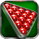 International Snooker Pro HD