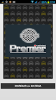 Screenshot of Radio Taxi Premier