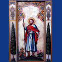 Armenian Orthodox prayers Beta icon