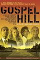 Gospel Hill