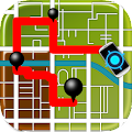 App Cell Tracker APK for Kindle
