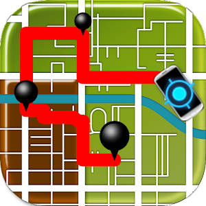 Free Download Cell Tracker APK for Samsung