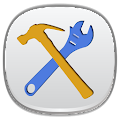 App Task Killer APK for Kindle