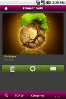 Screenshot of FreeStylZ -Free Ringtones