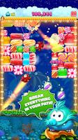 Screenshot of Candy Block Breaker for Tango