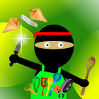 Ninja Kitchen icon