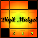 Digit Midget icon