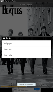how to download music ringtones for samsung