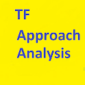 TFApproachAnalysis icon
