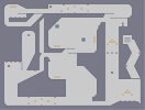Thumbnail of the map 'Another decent map'
