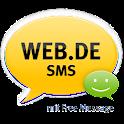 WEB.DE SMS