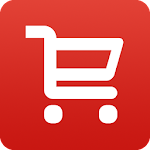 Super Deals In China Shopping 29.6.3 Apk