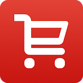 Download Super Deals In China Shopping APK to PC