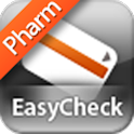 EasyCheck Pharm icon