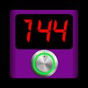 Metronomo ZyMi icon