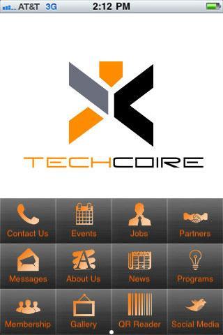 TechCoire