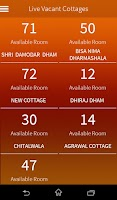 Screenshot of Shrinathji Temple-Official App