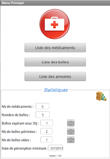 Download Armoire Pharmacie APK to PC  Download Android ...