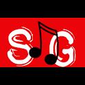 Sig.Gen. (pro) icon
