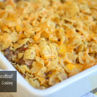 Ground Chicken Meatloaf Cream Of Chicken Soup Recipes