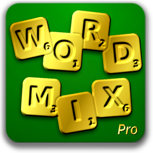 WordMix Pro For PC
