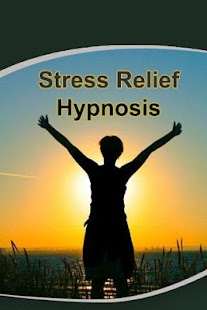 Stress Relief Hypnosis - screenshot