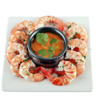 Shrimp Crab Boil Recipes