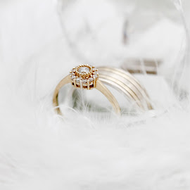 finesse by Blessed Moyo - Wedding Details ( macro, our wedding, beautiful, etiquette, rings )